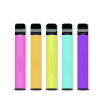 In stock fast shipping high quality 12 different types new arrival posh plus vape packaging