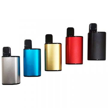 Accept paypal! Most popular Cheap evod mt3 atomizer with high quality mt3 atomizer evod vape pen